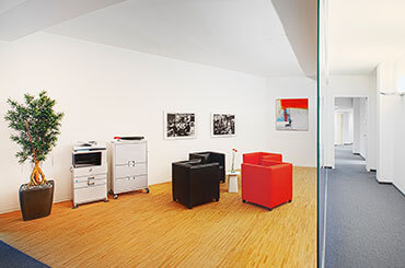 business-center-bavaria-business-lounge-mieten-muenchen-innenstadt-sendling2.jpg