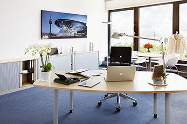 business center m nchen leopoldsta e agendis bc m nchen. Black Bedroom Furniture Sets. Home Design Ideas