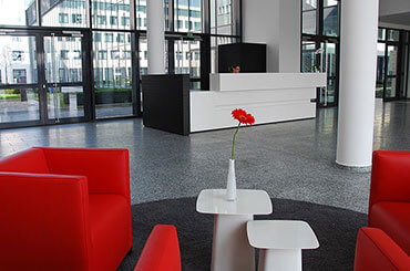 agendis-virtual-office-mieten-in-muenchen-city.jpg