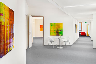 agendis-virtual-office-mieten-in-muenchener-innenstadt.jpg